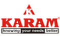 Karam Safety Authorised Dealer Chennai