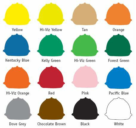 safety helmets colours chennai