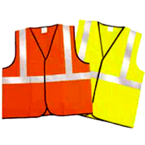 high visibility reflective jackets