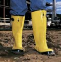 safety shoes stockist and dealer in Chennai